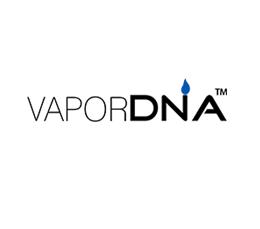 VaporDNA Coupon Codes and Discount Deals