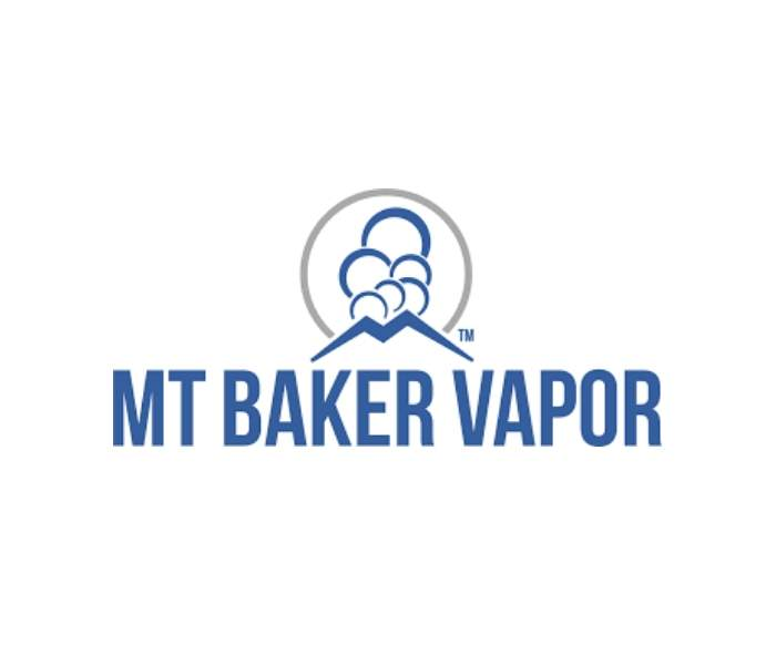 Mt Baker Vapor Coupon Codes and Discount Deals