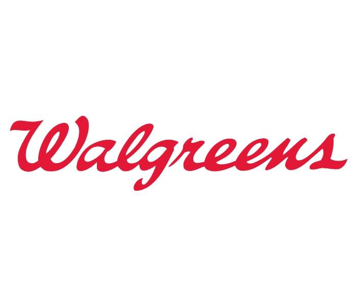 Walgreens coupon codes, promo codes, discount deals, sales and vouchers store image