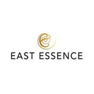 East Essence Coupon Codes and Discount Deals