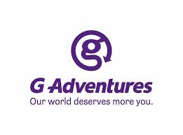 G Adventures Coupon Codes and Discount Deals