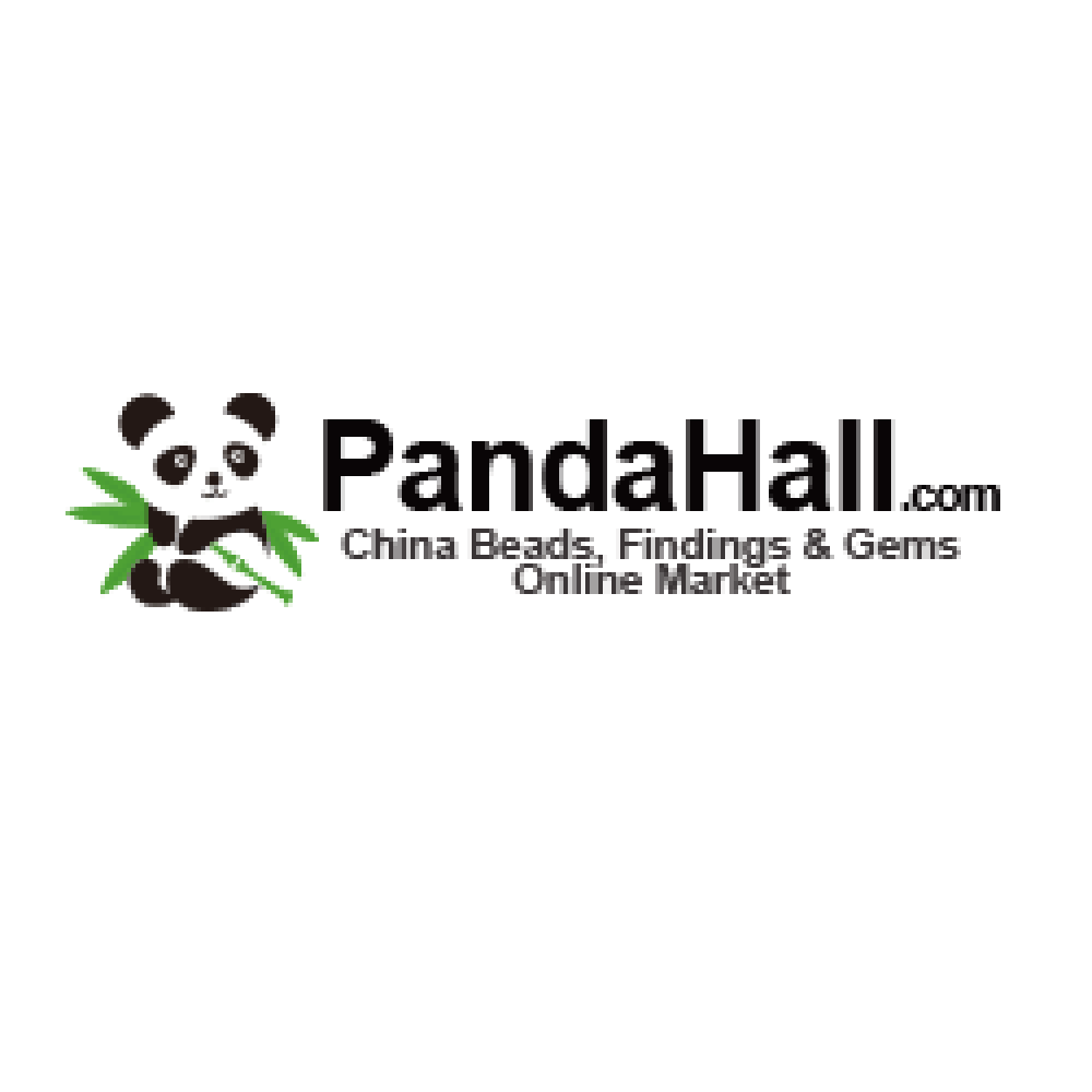 PandaHall Coupon Codes and Discount Deals