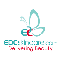 EDCskincare Coupon Codes and Discount Deals