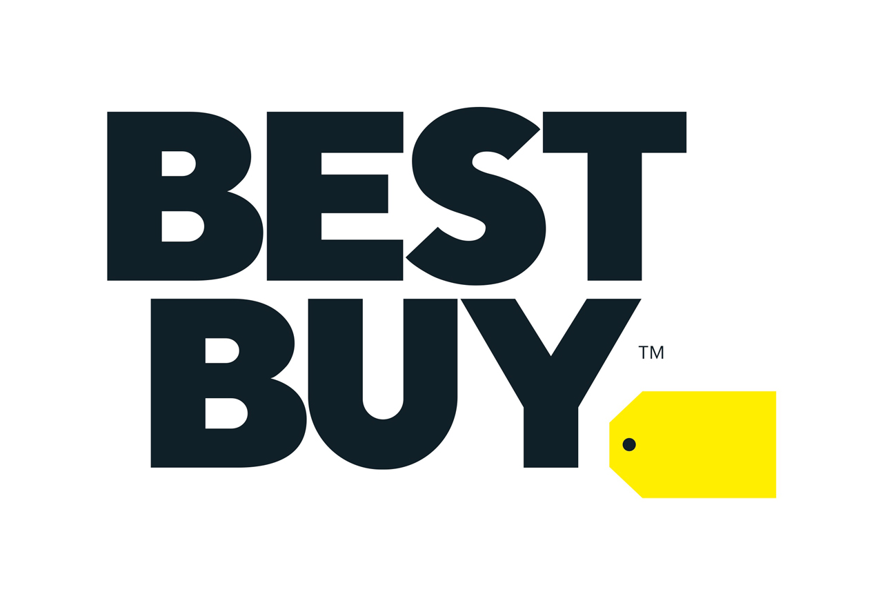 Best Buy Coupon Codes and Discount Deals