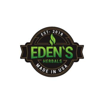 Edens Herbals Coupon Codes and Discount Deals