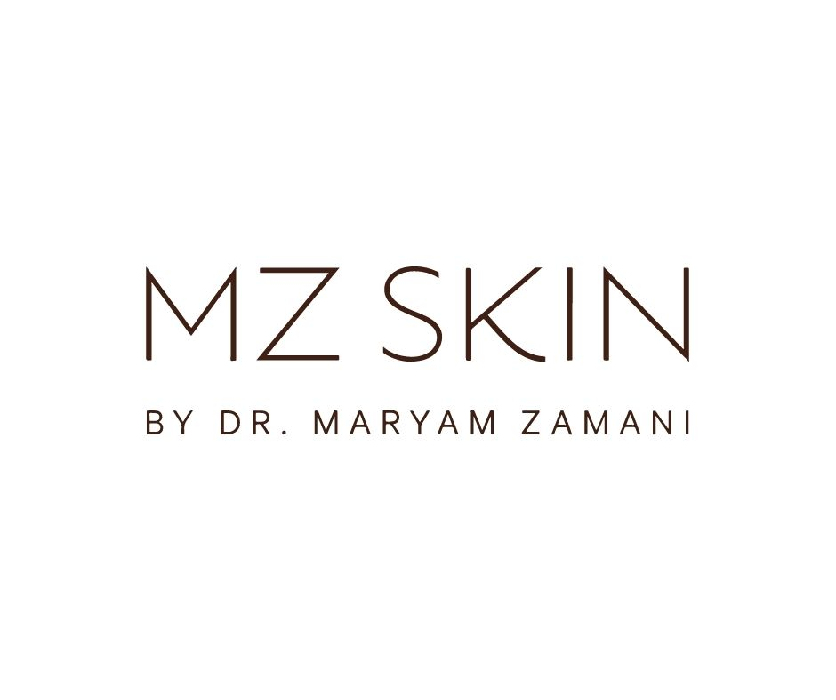 MZSkin Coupon Codes and Discount Deals