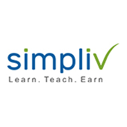 Simpliv Coupon Codes and Discount Deals