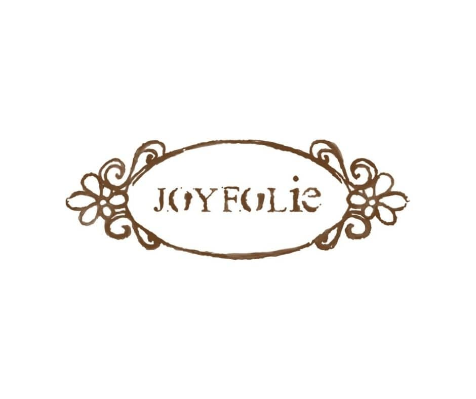Joyfolie Coupon Codes and Discount Deals